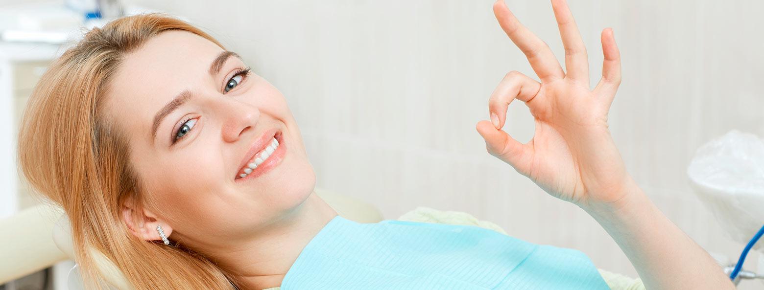 Wurzelkanalbehandlung Zahnarzt Grenzach